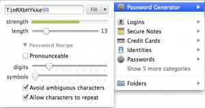1password-generator